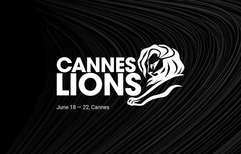 Unity at Cannes Lions