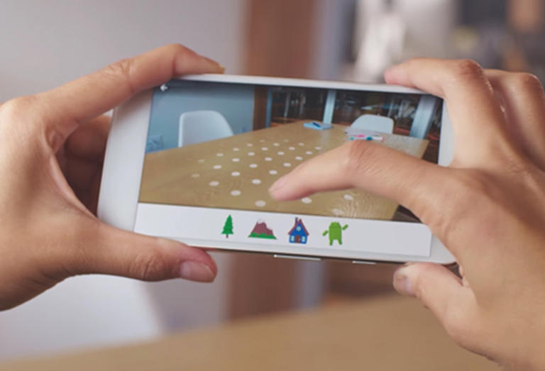 Secrets to creating the best AR experiences