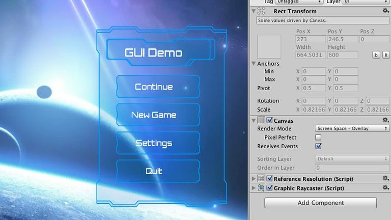 Unity-best_optimization_tips_for_Unity_UI