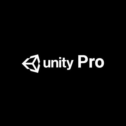 Unity Pro for Enterprise