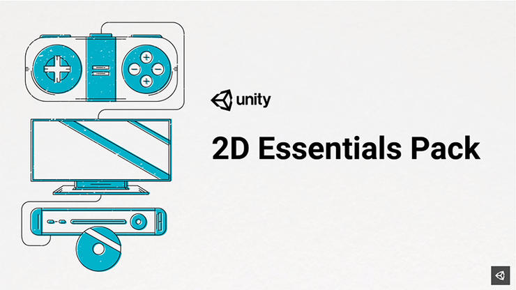 Unity for 2D | Unity