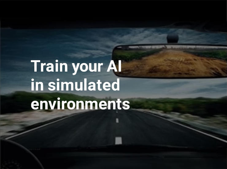 Autonomous Vehicle Training