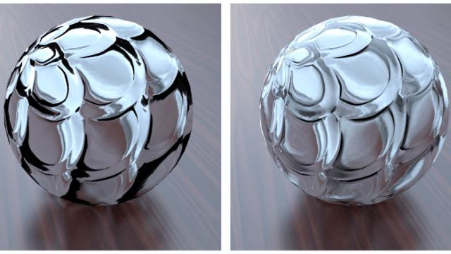 Microfacet-based Normal Mapping for Robust Monte Carlo Path Tracing