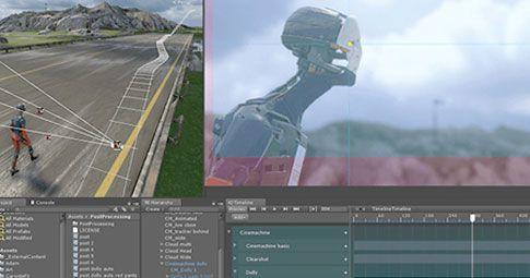 There are myriad ways to learn how to use Unity more efficiently. See our written and video tutorials, live training sessions and documentation.