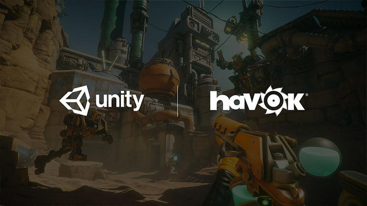 Create and Monetize Games With Unity Gaming Solutions