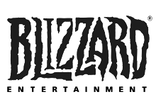 Josh Chayes, Production Director, Blizzard