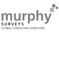 Kai Duebbert, Managing Director, Murphy Surveys UK