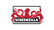Kevin Urie, Head of Marketing, Screenzilla Entertainment