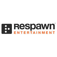 Fred Gill, Technical Director,  Respawn Entertainment