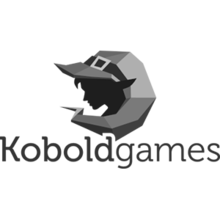 Koboldgames GMBH, Switzerland