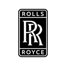Rolls Royce Nuclear services, UK