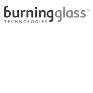 Burning Glass, job market analytics platform
