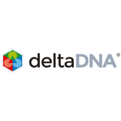 DeltaDNA game analytics. Acquire, retain, & monetize valuable players | Unity
