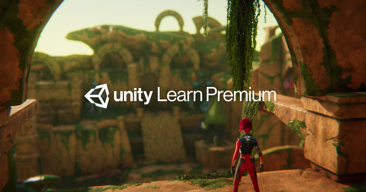 Learn to code by making games the complete unity developer torrent